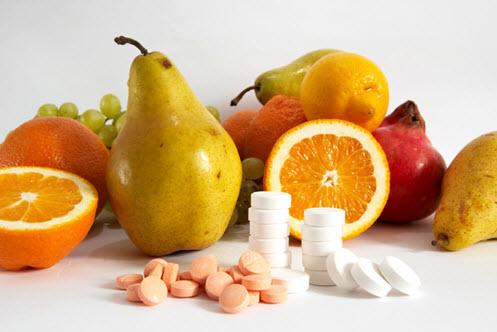 Препараты для иммунитета