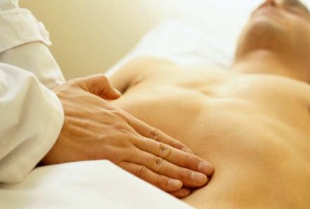 Лечение колитов кишечника
