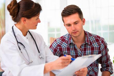 Способы лечения холецистита
