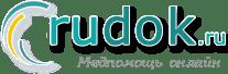 """Медицинский интернет журнал """"RuDok.ru"""""""